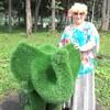 Светлана, 51, г.Искитим
