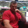 Павел, 42, г.Киев