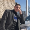 Евгений, 17, г.Стерлитамак