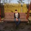 Егор, 21, г.Кобрин