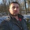 Ярослав, 41, г.Звенигородка