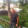 Арт, 39, г.Альметьевск