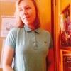 Маргарет, 21, г.Сумы