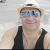 Ruslan, 42, г.Дублин