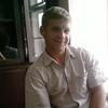 Иван, 29, г.Иршава