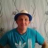 Станислав, 32, г.Кустанай