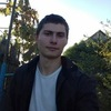 Дмитрий, 22, г.Баштанка