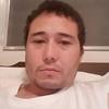 Jhoris, 30, г.San Juan