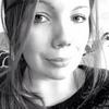 emzy, 26, г.Нью-Йорк