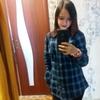 Регина Мулюкова, 20, г.Кандры