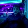 ggggggg, 26, г.Краснодар