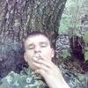 Wiktor, 22, г.Заречное