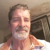 Carlous John Brown, 55, г.Хьюстон