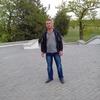 Андрей, 32, г.Саки