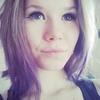Анастасия, 23, г.Талгар