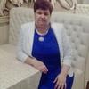 ирина, 59, г.Салават