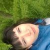 екатерина, 22, г.Калачинск