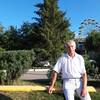 ВАСИЛИЙ, 57, г.Троицк