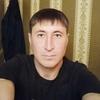 Георгий, 32, г.Хабаровск