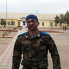 Сунатулло, 24, г.Калининабад