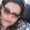 Claudia De Belmontes, 33, г.México Distrito Federal