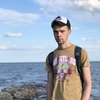 Денис, 29, г.Петрозаводск