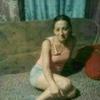 Наталья, 36, г.Караганда