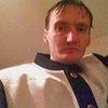 Aleksandr, 47, г.London
