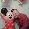 Сергей, 39, г.Пугачев