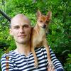 Михаил, 36, г.Советская Гавань