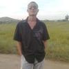 Илья, 25, г.Оловянная