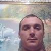 Миша, 35, г.Семикаракорск