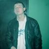 alex, 22, г.Свердловск