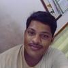 shankar, 22, г.Колхапур