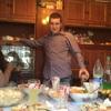 Александр, 25, г.Батайск