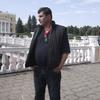 garrik, 49, г.Архангельское