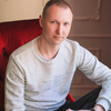 Сергей, 30, г.Барнаул