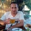 Андрей, 27, г.Ташкент