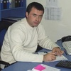 Vladimir, 38, г.Вулканешты