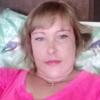 Наталья, 35, г.Красноармейск (Саратовск.)