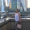 Ирина, 47, г.Ковров