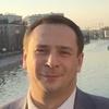 Artur, 39, г.Белград
