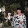 Наталья, 49, г.Щекино
