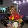 Наталья, 50, г.Ставрополь
