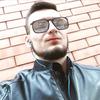 Игорь, 22, г.Калининград