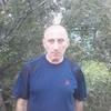 саша, 56, г.Торез