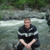 Максим Лыков, 30, г.Кавалерово