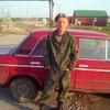 Роман, 36, г.Алейск