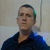 Алексей, 28, г.Павловская