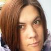 Анечка, 33, г.Екатеринбург
